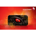 Qualcomm_Snapdragon_dragon_eye.jpg