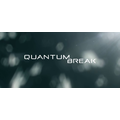 Suomalaisen pelistudion Quantum Break -jättituotanto julkaistiin