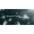 Suomalaispeli Quantum Break saapuu PC:lle, Xbox One -version kaupan päälle