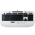 ROCCAT-ISKU-FX_WHITE_Top_Illuminated.jpg