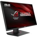 Asus julkisti uuden 4K IPS G-Sync -näytön