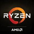 RYZEN_Twitter-Profile.png