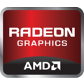 Radeon-Graphics-Logo-AMD.jpg