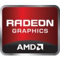 AMD Catalyst 14.6 tuo uusia ominaisuuksia Eyefinityyn