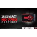 AMD:lta edullinen näytönohjain 1080p-pelaamiseen