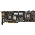 Radeon_HD_7970X2_Donanim.jpg