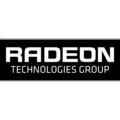 Näin parannat kannettavan akkukestoa – Radeon Chill