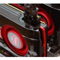 Teollisuuslähteet: Radeon HD 8000 -sarja tulee vasta ensi keväänä