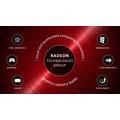 AMD:ltä luvassa perinpohjaisesti uusittu Radeon Software -ajuripaketti