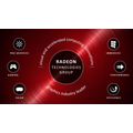 Radeon_software_1.jpg