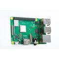 Raspberry-Pi3-modelbplus.jpg