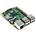 Raspberry-pi-2.jpg