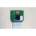 Raspberry Pi saa kohta oman viiden megapikselin kameran