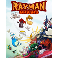 Rayman-Origins.jpg