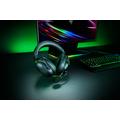 Päivän diili: Razer Blackshark V2 X -pelikuulokkeet vain 39,95 euroa (säästä 30 euroa)
