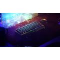 Razer julkaisi langattoman 65% BlackWidow V3 Mini HyperSpeed -näppäimistön