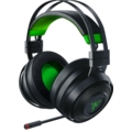 Razer-Nari-Ultimate-for-Xbox-Mic.png
