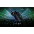 Razer-Viper-8K-Hz.jpg