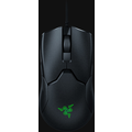 Razer-Viper-gaming-mouse.jpg