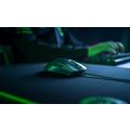 Päivän diili: Razer Viper -pelihiiri nyt 39,95 eurolla - säästä 20 euroa