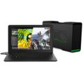 Razer-blade--stealth-core.png