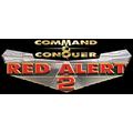 Red-Alert-2-logo.jpg