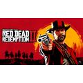 Red Dead Redemption 2 - Tällaisen tietokoneen tarvitset, jotta peli pyörisi kuten pitääkin