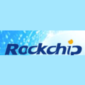 Rockchip_logo_172.gif