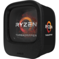 Ryzen_Threadripper_box_1.png