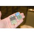 SSD-530-series.jpg