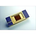 Samsung 3D V-NAND 16 GB chip.jpg