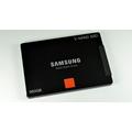 Samsung 3D V-NAND SSD.png