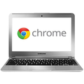 Samsung Chromebook Series 3.jpg