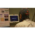 Samsung EEG tablet.jpeg