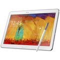 Samsung Galaxy Note 10.1 press.jpg