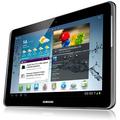 Samsung Galaxy Tab 10.1 2.jpg