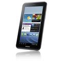 Samsung Galaxy Tab 2 (7.0).jpg