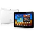 Samsung Galaxy Tab 8.9 LTE.jpg