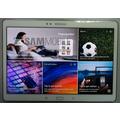Samsung Galaxy Tab S 10.5 front.jpg