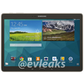 Samsung Galaxy Tab S 10.5 press evleaks.jpg