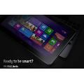 Samsung IFA2012Windows8 teaser.jpg