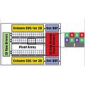 Samsung RGBZ CMOS sensor.JPG