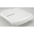 Samsung SE-208BW.jpg