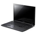 Samsung Series 7 700G7A.jpg