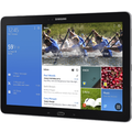 Samsung TabPRO 12.2.jpg