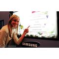 Samsung Transperant LCD.jpg