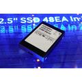 Samsung-16tb-drive-golem.jpg