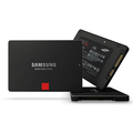 Samsung-850PRO-SSD.png