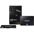 Samsung-870-EVO-SSD-1.jpg