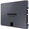Samsung-870-QVO.jpg